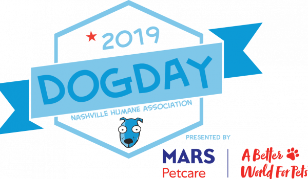 Dog Day Logo