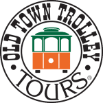 Old+Town+Trolley+Tours